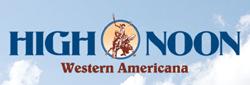 highnoon logo